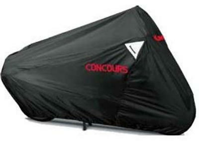 Kawasaki ZG1000 Concours Factory Motorcycle Cover 1988-2005 K99995-845A SALE