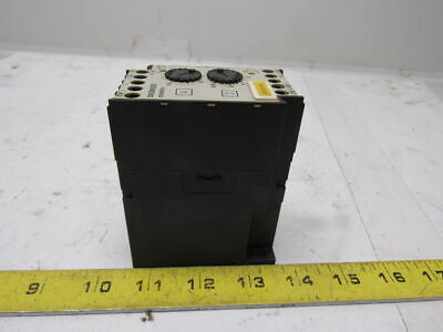 Siemens 3UG9053-0AA10 230V 50/60Hz Solid State Relay Off Delay 0.2-3Sec
