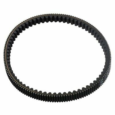 Original Transmission Belt Piaggio for Vespa GTS 250 - 2010 > 2014