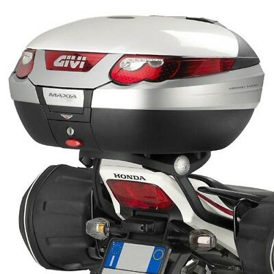 Kit de fixation GIVI TE265 UNICA xb5xQGz