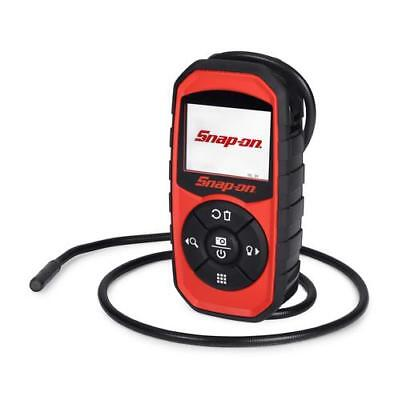 New Snap-On BK3000 Video Inspection Scope (Sealed In Packaging) - Great system!