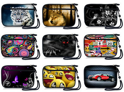 Shockproof Case Bag Cover For NEXTBASE In Car Dash Cam Driving Recorder WiFi GPS