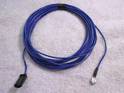 new 66 67 68 pontiac 2+2 gto grand prix delco radio rear speaker wire