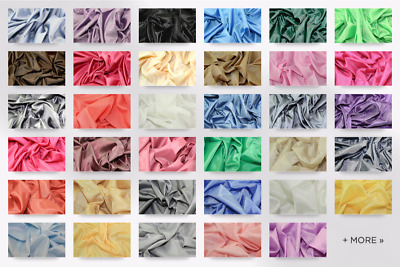 Anti Static Dress Lining Fabric (ES004-M)