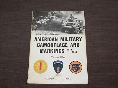 Vintage army military books field manuals obsolete lot of 9.