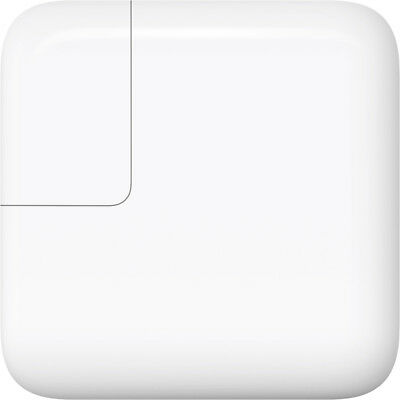 APPLE Netzadapter USB-C Power Adapter 29 W