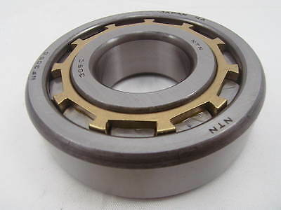 Fordson Major Gearbox Roller Bearing N -7118-D