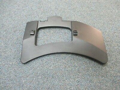 Polycom SoundPoint Telephone IP 500 501 550 560 Replacement Desk Stand