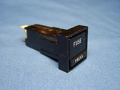 square fuse holder for classic xl 15 150 880 living air purifier