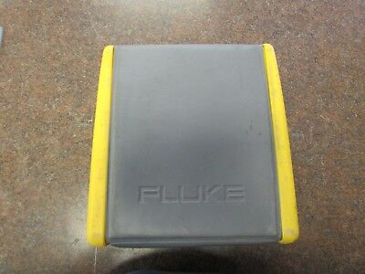 FLUKE MODEL C28 COVER P/N 927256 (BB) Case