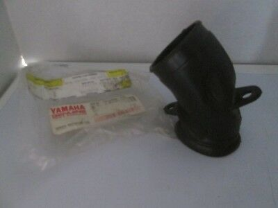 Yamaha Air Duct Genuine Yamaha 3EN-2838N-00 NOS