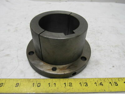 "Browning R1 2-3/4"" Bore Split Taper Bushing"