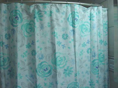 Fantastic Nicole Miller Shower Curtains Component - Bathroom with ...