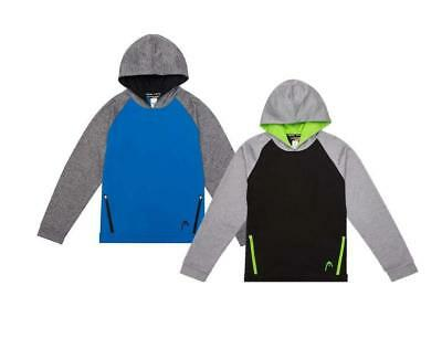 New! Boys Youth Head Pullover Hoodie Sweatshirt! Pullover Hoody! Variety Sz/clrs
