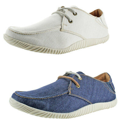 0847a2053b50d Steve Madden Men's Inferno Ankle-High Leather Slip-On Shoes.
