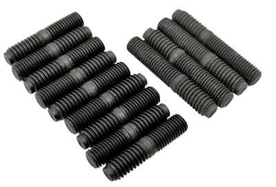 Colony 8857-8 Cylinder Base Stud Set