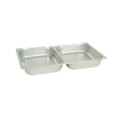 Thunder Group STPA7022 Stainless Steel Steam Table Pan