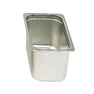 Thunder Group STPA6146 Stainless Steel Steam Table Pan