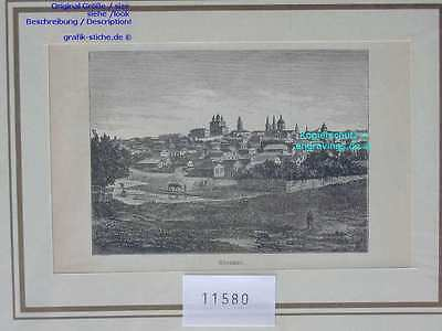 11580-Russland-Russia-ASTRACHAN-TH-1890