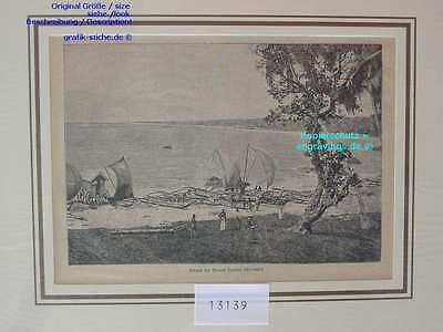 13139-Sri Lanka-Ceylon-MOUNT LAVINIA-TH-1890