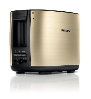 Philips Hd2628 (Hd2628/50)