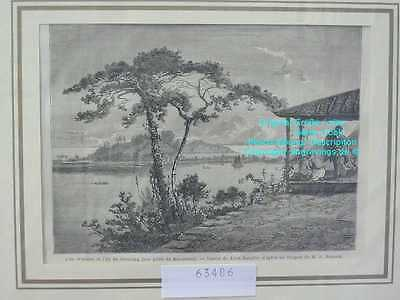 63486-Asien-Japan-Nippon-Nihon-Webster-Sivosima-TH-1865