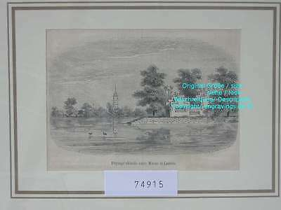 74915-Asien-Asia-China-Paysage Macao et Canton-T Holzstich-Wood engraving