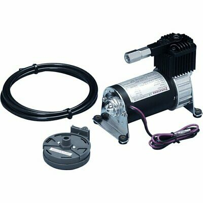 Firestone 9284 Air Suspension Compressor For 75-2007 Ford F-150