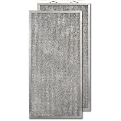 """Honeywell Replacement Prefilter for 20"""" X 20"""" Air Cleaner"""