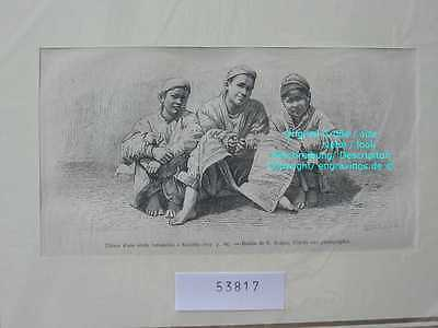 53817-Asien-Asia-China-Russland-Russia-KOULDJA-TH-1880