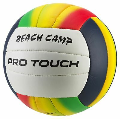 ProTouch BEACH CAMP Beach-Volleyball multicolor