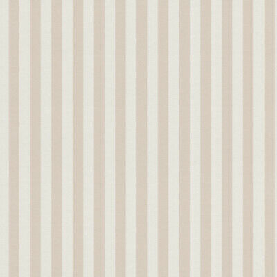 Rasch Textil Strictly Stripes 289045 Vlies Tapete Streifen gestreift rosa weiß