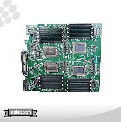 Fp13T Dell System Board For Dell Poweredge R815 Server