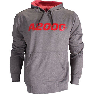 Limited Edition Wilson Adult A2000 Hoodie Adult 2XL