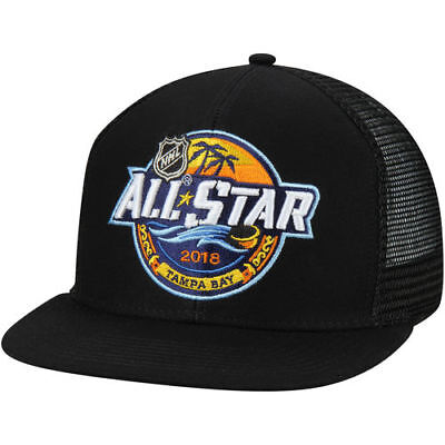 bdc22924202dd sweden nhl all star game knit hat giveaways 6f2d0 29fe8