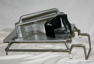 Prince Castle Inc. Commercial Tomato/onion Slicer