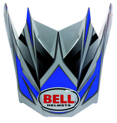 BELL Peak for SX-1 Helmet Switch  Part# 2036796 One Size Fits All
