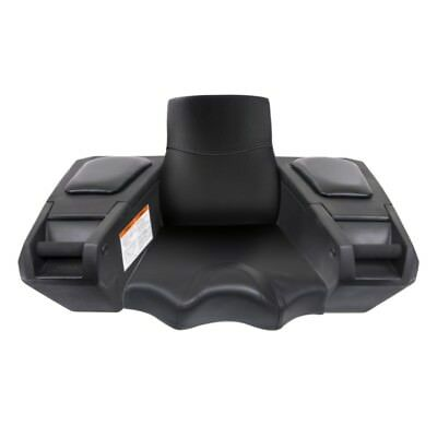 Kimpex Deluxe Trunk Rear  Part# 900467#
