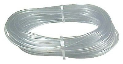 KIMPEX Heavy Duty Fuel Line Hose  Part# 18-0004-50