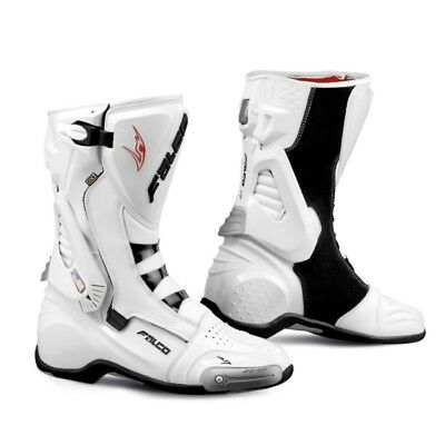 Falco Boots Boots ESO LX 2.1  Part# FAL307-16-319-44
