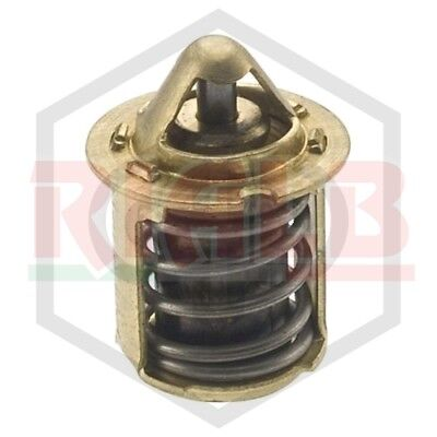 Water Thermostat Original Piaggio for Aprilia Sr R, R Factory 50 - 2004 > 2009