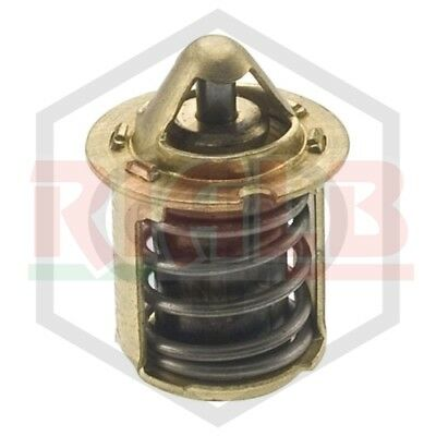 Water Thermostat Original Piaggio 483395 for Gilera Rcr Euro 4 50 - 2018