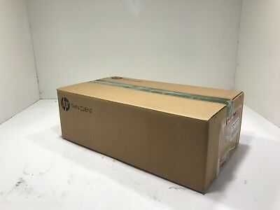 HP T610 AMD G-Series T56N 1.65Ghz (1G-F/4G-R) HP Smart Zero Thin Client E4T98AA