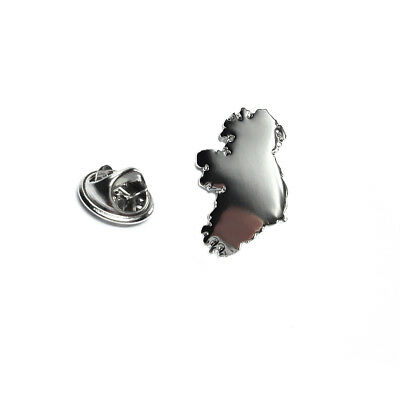Cut out paper doll sterling silver charm .925 x 1 crafting dolls charms CF4685