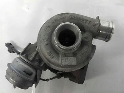Hyundai i30 2010 / 2012  - TURBO / TURBOCHARGER & WARRANTY - 5220339