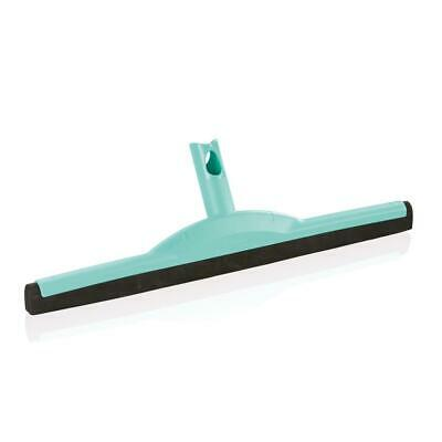 Leifheit Easy-Click System, Water Squeegee, Telescopic Handle, 45 cm, 56670