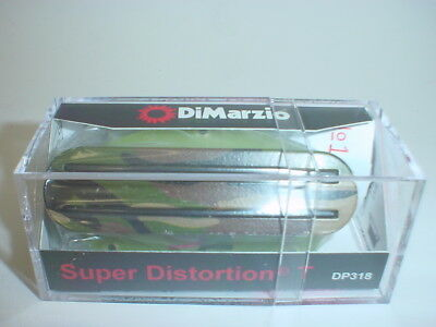 Dorable Dimarzio Dp100 Wiring Motif - Wiring Ideas For New Home ...