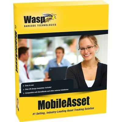 Wasp Gold Partners 633808927585 Wasp Fast Start/silver Partners    Mobileasse...