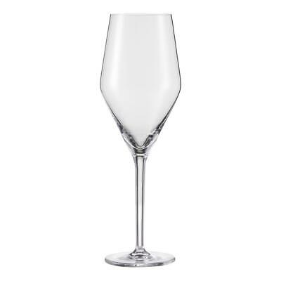 Schott Zwiesel Basic Bar Selection Champagne 78 Champagne Glass Effervescence