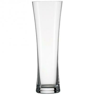 Schott Zwiesel Beer Basic, Wheet, Glass 0.5l Set of 6 Effervescence Point 115269